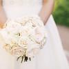 217_Josh+Emily_Wedding