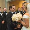 347_Josh+Emily_Wedding