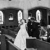 439_Josh+Emily_WeddingBW