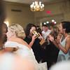 1008_Josh+Emily_Wedding