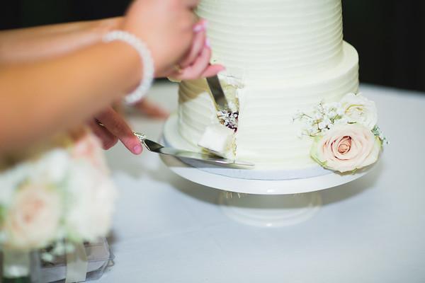 845_Josh+Emily_Wedding