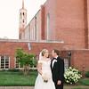 646_Josh+Emily_Wedding