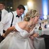 1034_Josh+Emily_Wedding