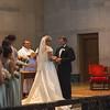 419_Josh+Emily_Wedding