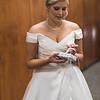 98_Josh+Emily_Wedding