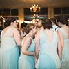 987_Josh+Emily_Wedding