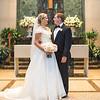 504_Josh+Emily_Wedding