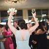 1022_Josh+Emily_Wedding