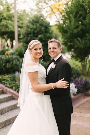 575_Josh+Emily_Wedding