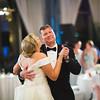 825_Josh+Emily_Wedding