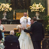 351_Josh+Emily_Wedding