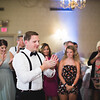 922_Josh+Emily_Wedding