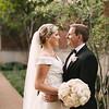 621_Josh+Emily_Wedding