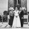 558_Josh+Emily_WeddingBW