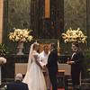 422_Josh+Emily_Wedding