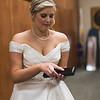 101_Josh+Emily_Wedding