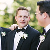 237_Josh+Emily_Wedding
