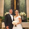 539_Josh+Emily_Wedding