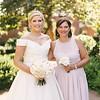 220_Josh+Emily_Wedding