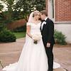 597_Josh+Emily_Wedding