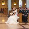372_Josh+Emily_Wedding