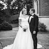 595_Josh+Emily_WeddingBW