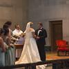 416_Josh+Emily_Wedding