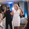 888_Josh+Emily_Wedding