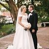 610_Josh+Emily_Wedding