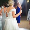 872_Josh+Emily_Wedding