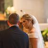 430_Josh+Emily_Wedding