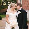 598_Josh+Emily_Wedding