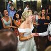 996_Josh+Emily_Wedding