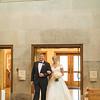 331_Josh+Emily_Wedding
