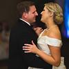 719_Josh+Emily_Wedding