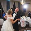 809_Josh+Emily_Wedding