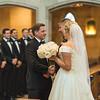 349_Josh+Emily_Wedding