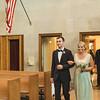 307_Josh+Emily_Wedding