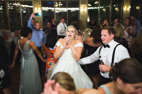 999_Josh+Emily_Wedding