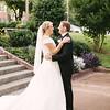583_Josh+Emily_Wedding
