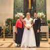 558_Josh+Emily_Wedding