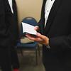 141_Josh+Emily_Wedding