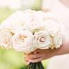 214_Josh+Emily_Wedding