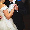 711_Josh+Emily_Wedding