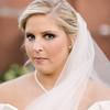 640_Josh+Emily_Wedding