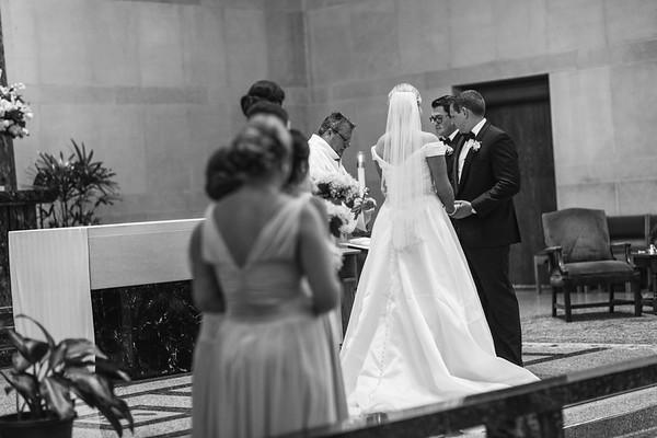 412_Josh+Emily_WeddingBW