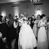 976_Josh+Emily_WeddingBW