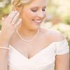 211_Josh+Emily_Wedding