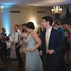 882_Josh+Emily_Wedding