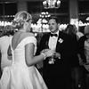889_Josh+Emily_WeddingBW